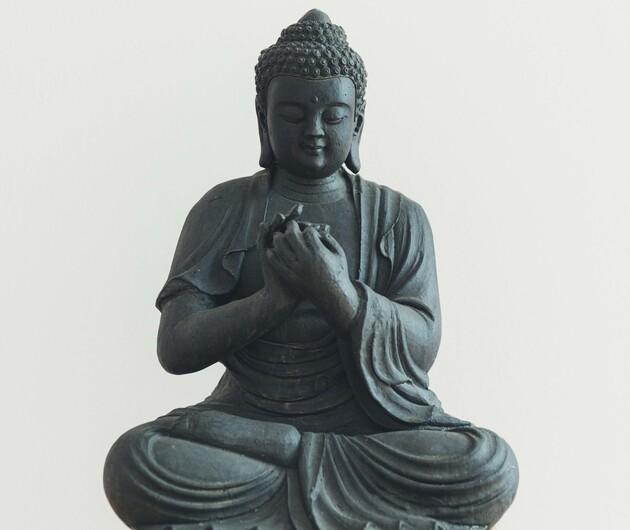 Yoga in Großarl