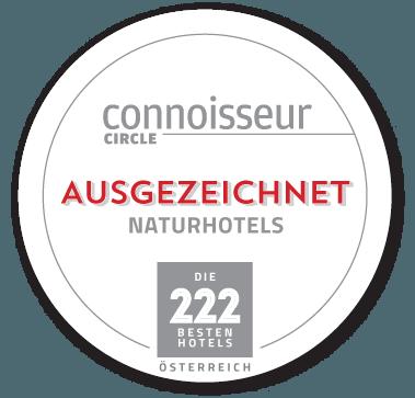 die-222-besten-hotels